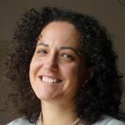 Angela Favaro
