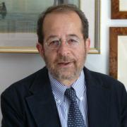 Paolo Santonastaso