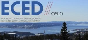 ECED Oslo 2013 prova