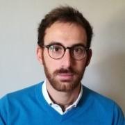 Alessio Maria Monteleone