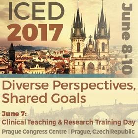 ICED2017