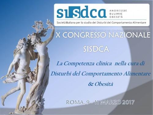 locandina-congresso-2017-immagine SISDCA