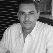 Umberto Volpe