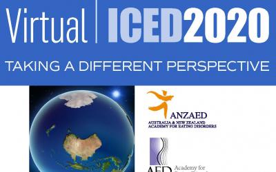 ICED 2020